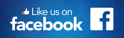 LIKE OUR CHAT ROOMS ON FACEBOOK